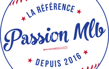Passion MLB – EP25 – Saison morte