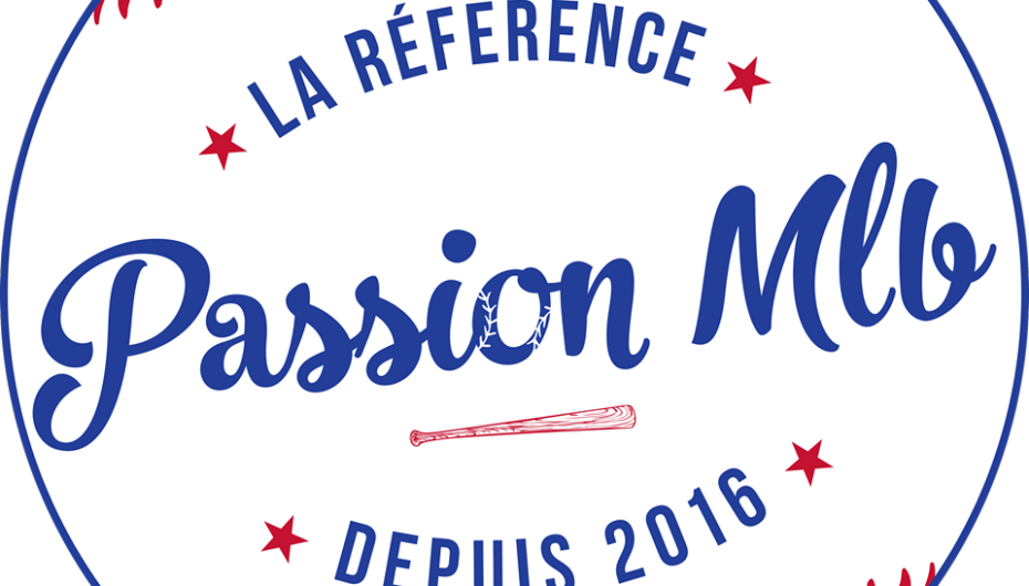 Passion MLB – EP20 – Le Party !