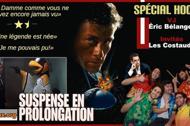 70 – 516 – Les Costauds, 2017-05-15