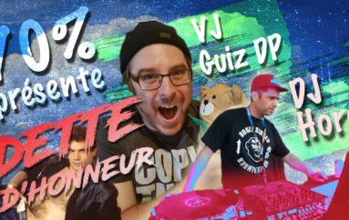 70 – 529 – DJ Horg, 2017-08-14