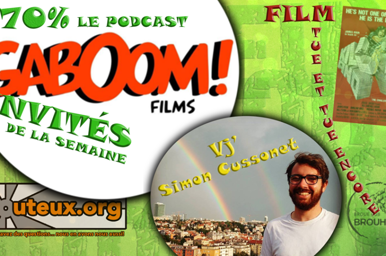 70 – 534 – Gaboom Films, 2017-09-18