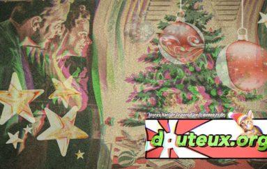 70 – 548 – Cabaret de Noel 2 de 3, 2017-12-18