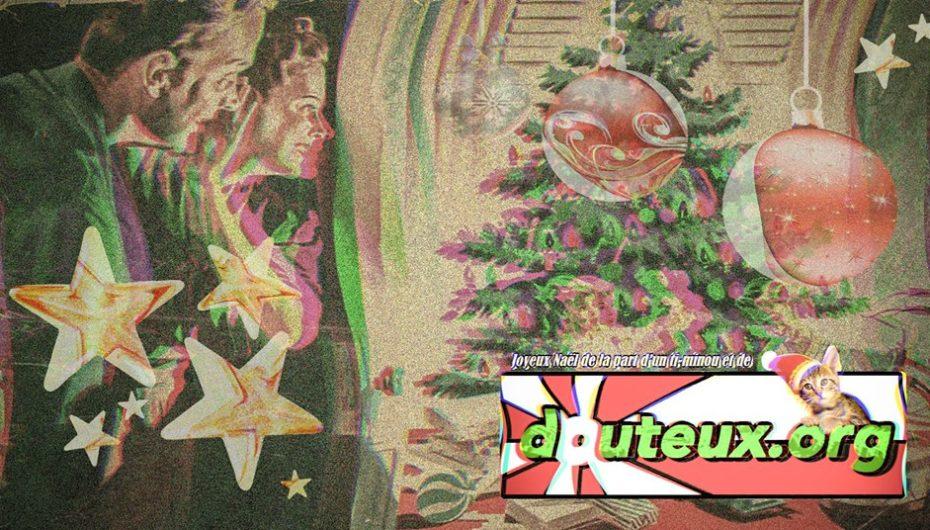 70 – 547 – Cabaret de Noel 1 de 3, 2017-12-18