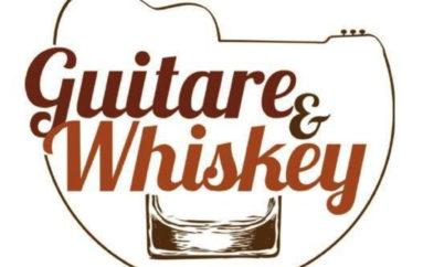 Guitare & Whiskey – S01 – EP08 – Du bonbon pour les oreilles