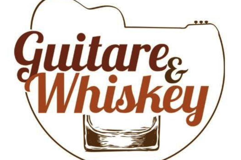 Guitare & Whiskey – EP12: Le Grand Retour
