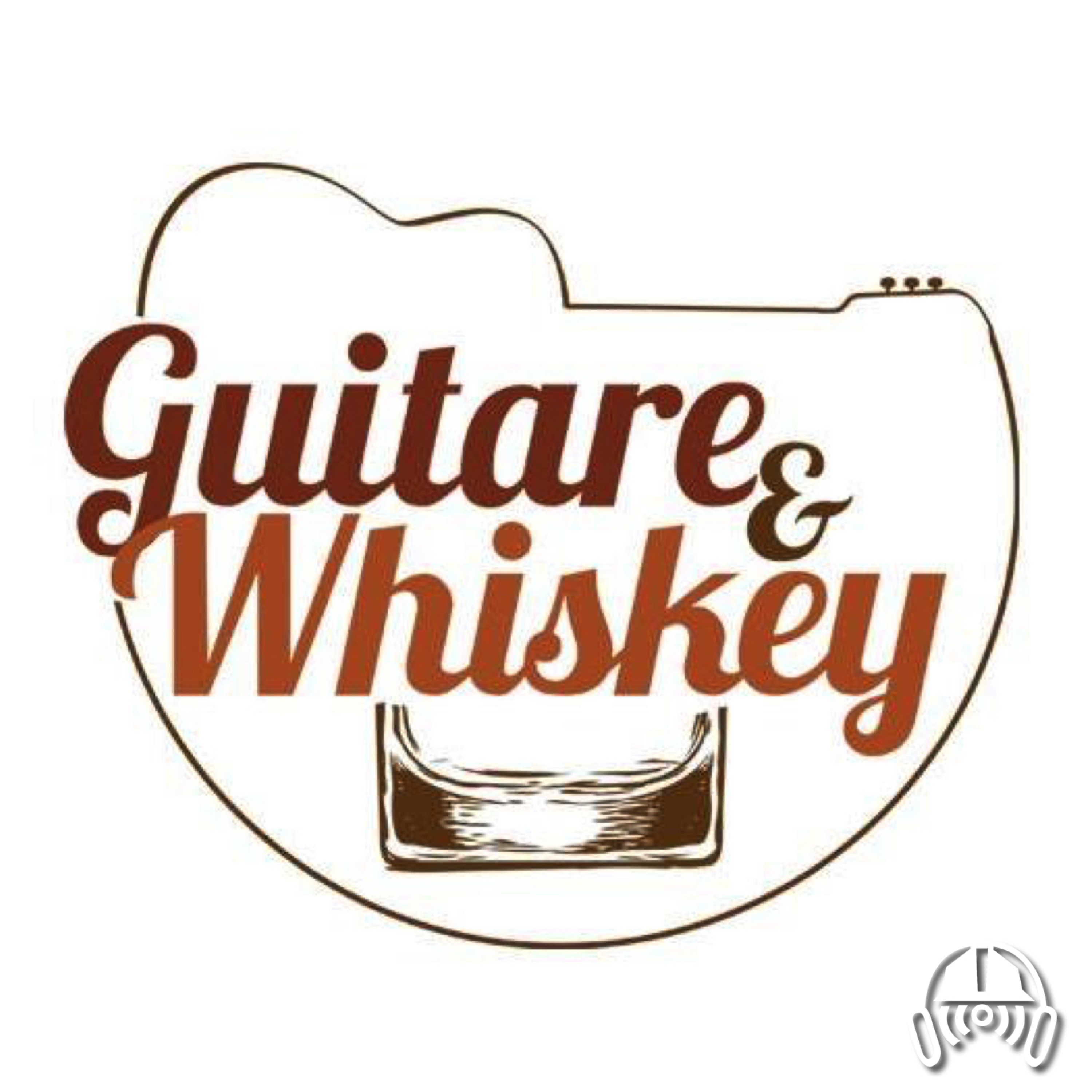 Guitare & Whiskey