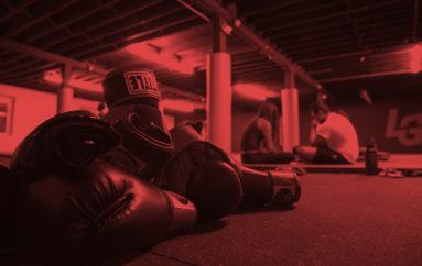 EDDNP #358 – On drop les gants!