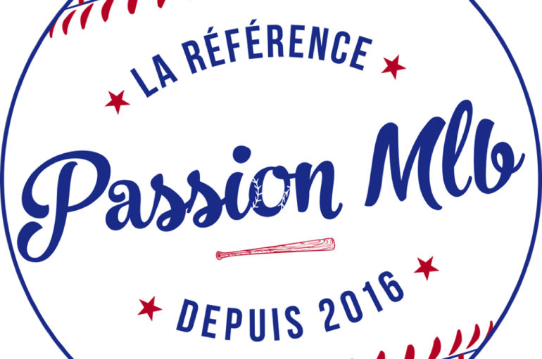 Passion MLB – S02 – EP05: De la Floride à San Francisco