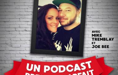 UPPP – EP27 – Souper avec Franky Bolduc