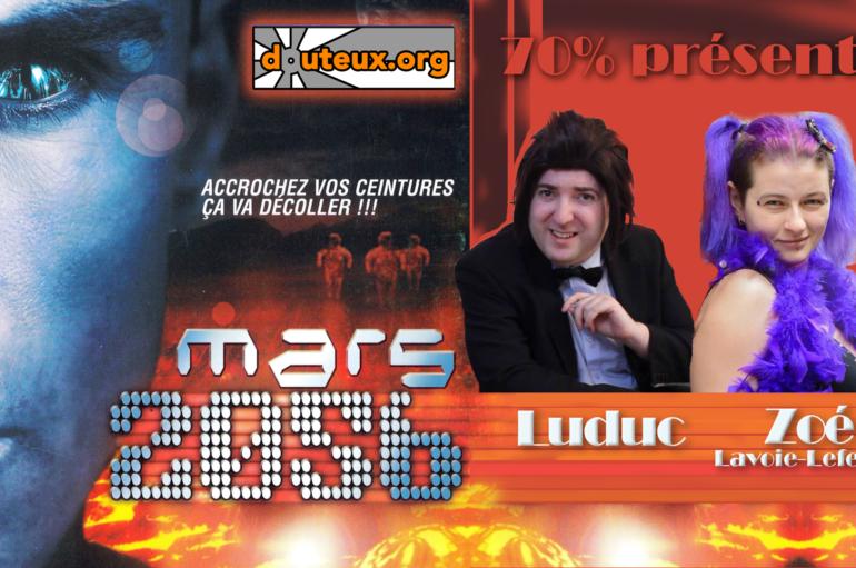 70 – 559 – Luduc, 2018-03-26