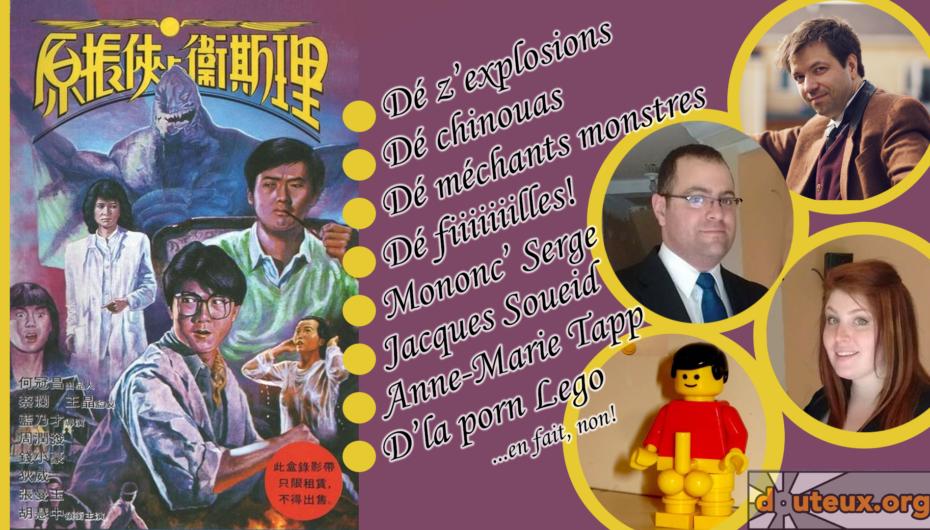 70 – 565 – Mononc Serge Robert, 2018-05-07