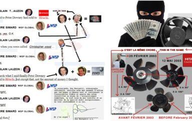 EDDNP #371 – Fraude!