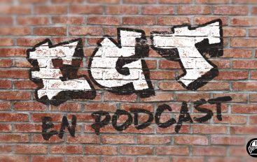 EGT en Podcast – EP32: Le Mystère Elisa Lam