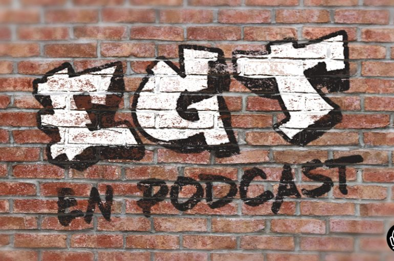 EGT en Podcast – EP17: Le hockey, un mode de vie