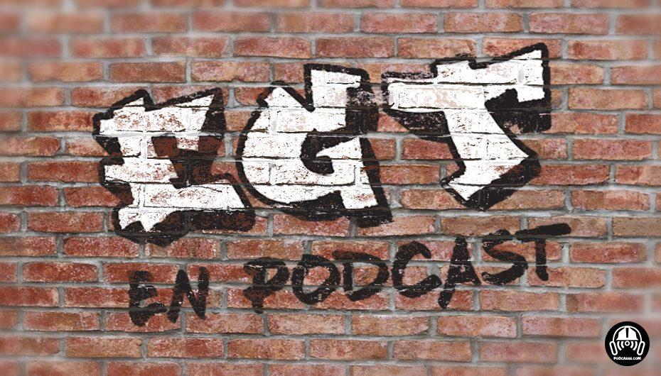 EGT en Podcast – EP25: Genie Wiley