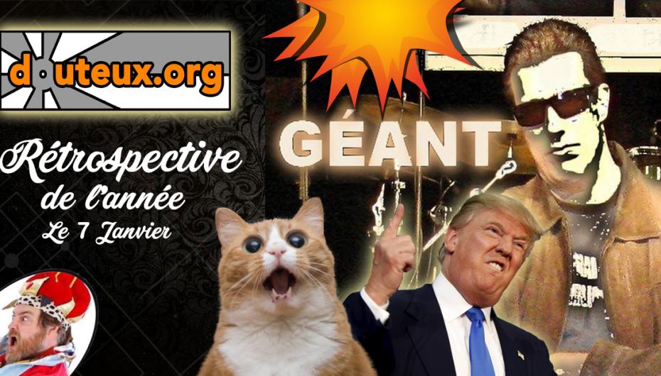 70 – 598 – Géant, FRANKENSHOW, 2019-01-07