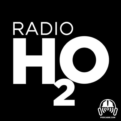 À propos de RadioH2O