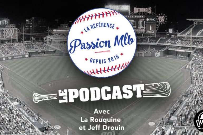 Passion MLB – S03 – EP25: L'incompréhension