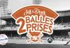 2 Balles 2 Prises – S01 – EP06: Nouvelles règles dans la MLB