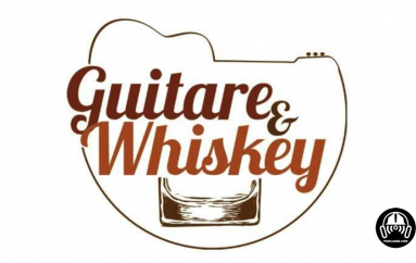 Guitare & Whiskey – EP16: Le Québec est New Country