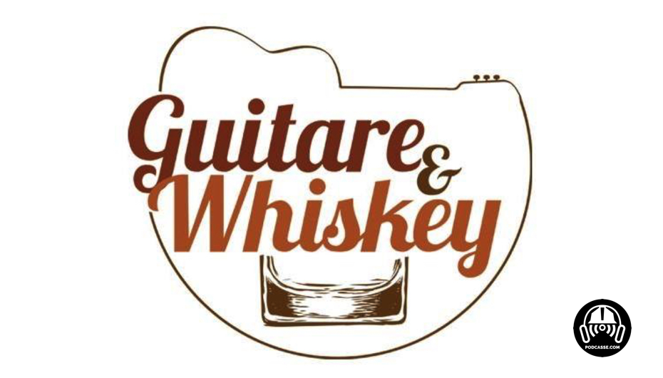Guitare & Whiskey – EP14: Brooks & Dunn 2.0