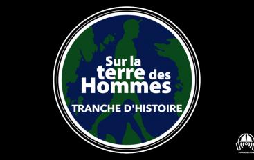 SLTDH – Tranche d'Histoire – EP07: Les Invasions Barbares