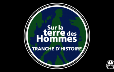 SLTDH – Tranche d'Histoire -EP05: Le Wendigo