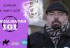 Le Super Matozoïde – S7#239 – Radicalisation 101 – 21 mars 2019