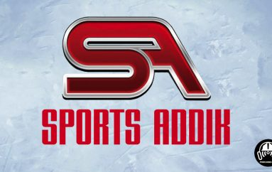 Sports Addik – S01 – EP16: LNH Division Pacifique