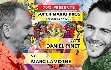 70 – 620 – Daniel Pinet, 2019-06-10