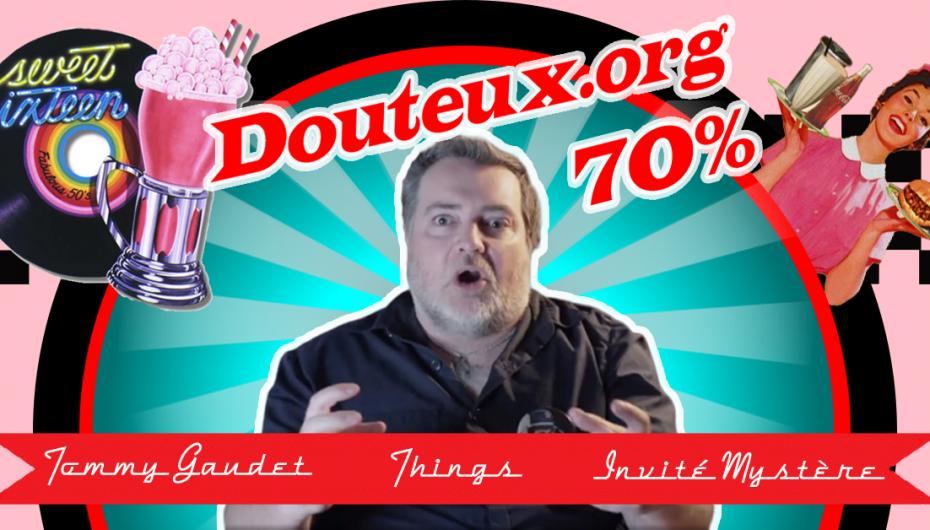 70 – 623 – Jacques Bélanger, 2019-07-01