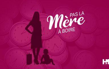 Pas La Mère à Boire – S01 – EP02: La motivation