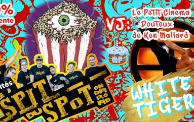 70 – 628 – Spit du Spot, 2019-08-05