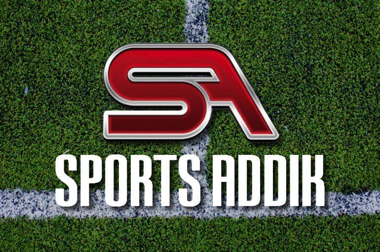 Sports Addik – S02 – EP02: Les jeux sont faits, c'est le Super Bowl !