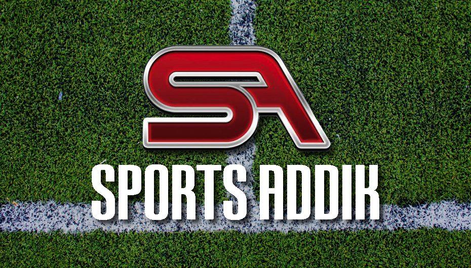 Sports Addik – S01 – EP14: Survol de la saison 2019-2020 de la NFL !