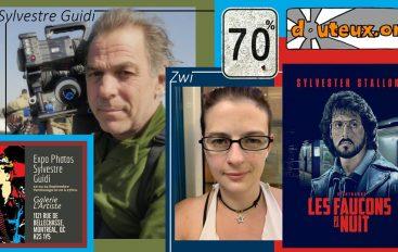 70 – 632 – Sylvestre Guidi, 2019-09-02