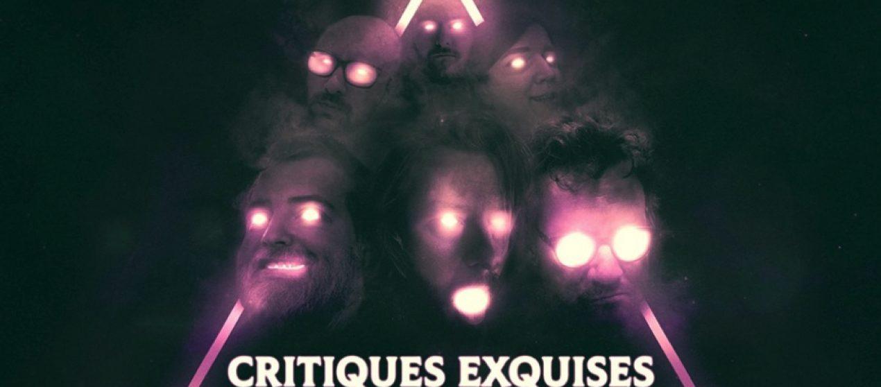 CRITIQUES EXQUISES – 54, Saaho et Bollywood
