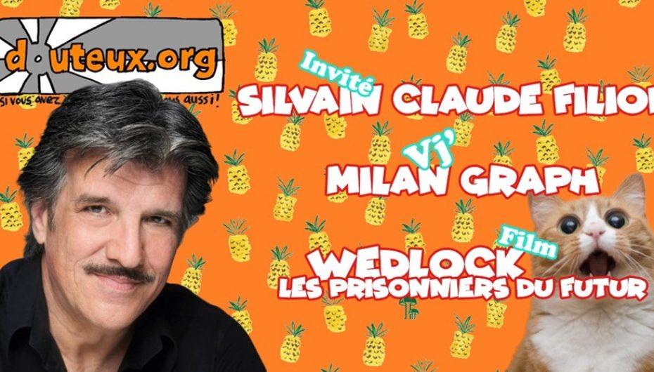 70 – 636 – Sylvain C. Filion, 2019-09-30