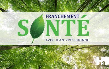 Franchement Santé – S01 – EP01: Lancement !