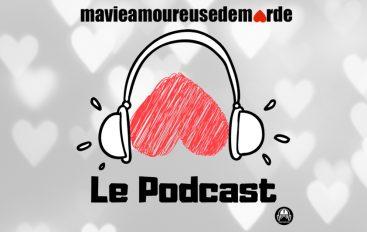 MVADM – Le Podcast – EP02: Marc Boilard