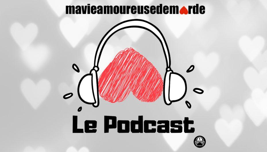 MVADM – Le Podcast – EP01: JC Noël alias Michael Melvin