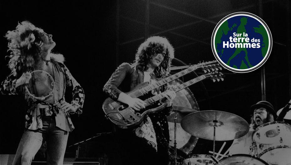 SLTDH – S04 – EP11: L'évolution du rock 'n' roll – 2e partie