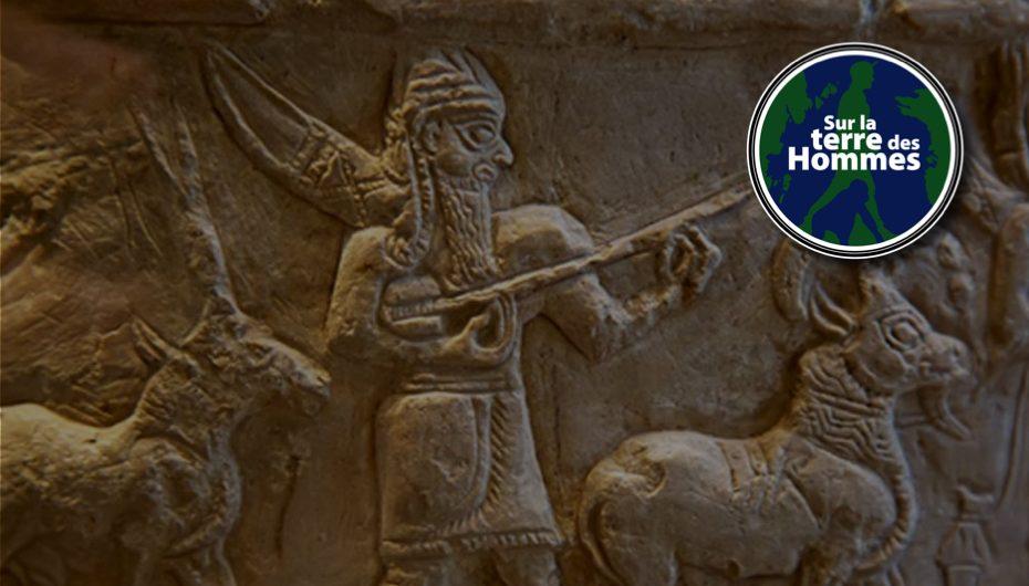 SLTDH – S04 – EP12: Aux origines de la civilisation