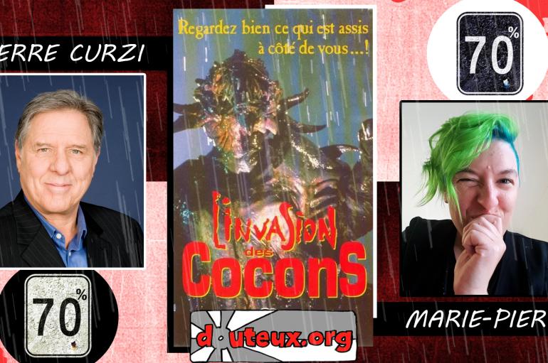 70 – 646 – Pierre Curzi, 2019-12-09