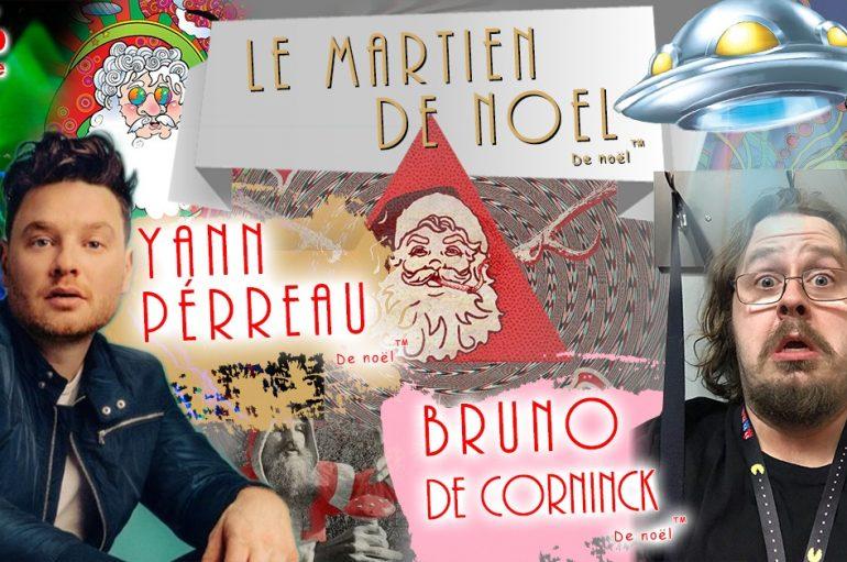 70 – 647 – Yann Perreau, 2019-12-16