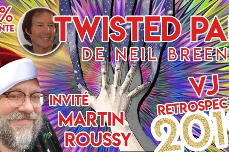 70 – 650 – Martin Roussy, 2020-01-06