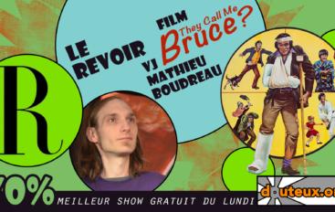 70 – 651 – Le Revoir, 2020-01-13