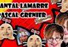 70 – 652 – Chantal Lamarre, 2020-01-20
