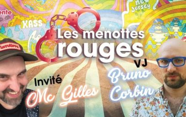 70 – 653 – Mc Gilles, 2020-01-27