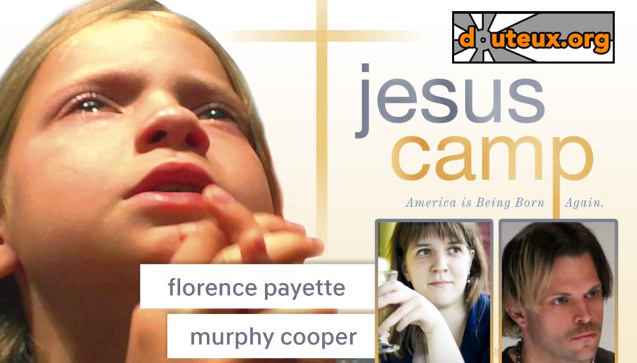 70 – 654 – Murphy Cooper, 2020-02-03